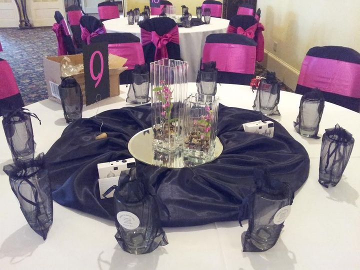 chair cover rentals 9