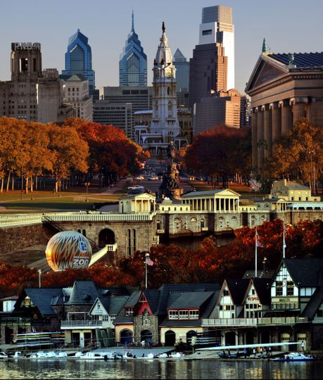 philly total2 copy