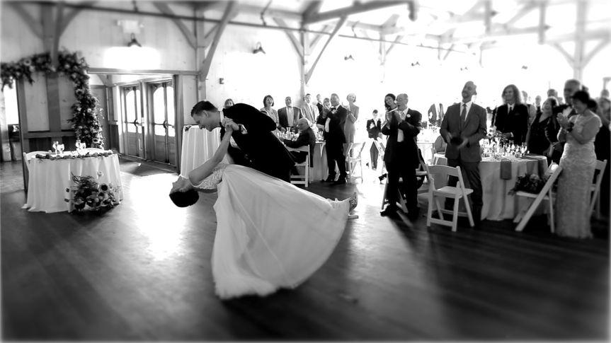 #BucksCountyweddings, #Tylers