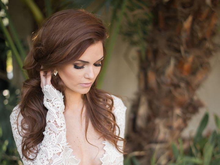 Tmx 1449850135 C31d5f6cf5205ea8 Tara Keely Shoot Tara Keely Shoot 0125 Cornelius, North Carolina wedding dress