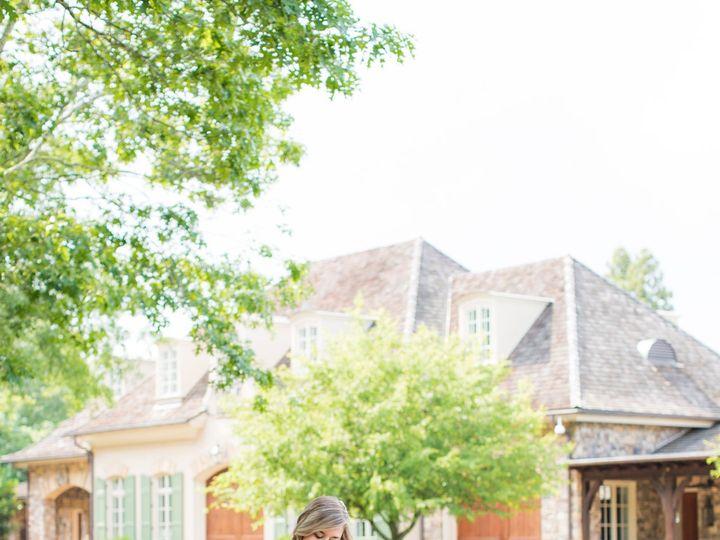 Tmx 20200607kathleenrusskendramartinphotography 334 51 372364 161108210097910 Cornelius, North Carolina wedding dress