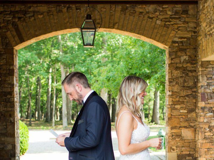 Tmx 20200607kathleenrusskendramartinphotography 487 51 372364 161108128743444 Cornelius, North Carolina wedding dress