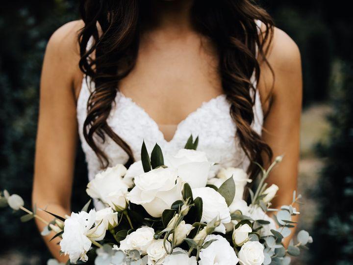 Tmx Couple 104 51 372364 161107629065469 Cornelius, North Carolina wedding dress