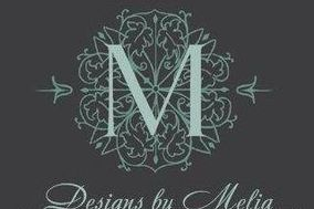 Designs by Melia