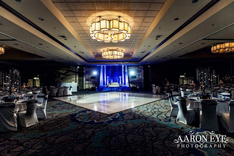 Catalina Ballroom
