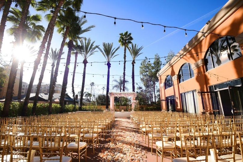 patio wedding i 51 482364