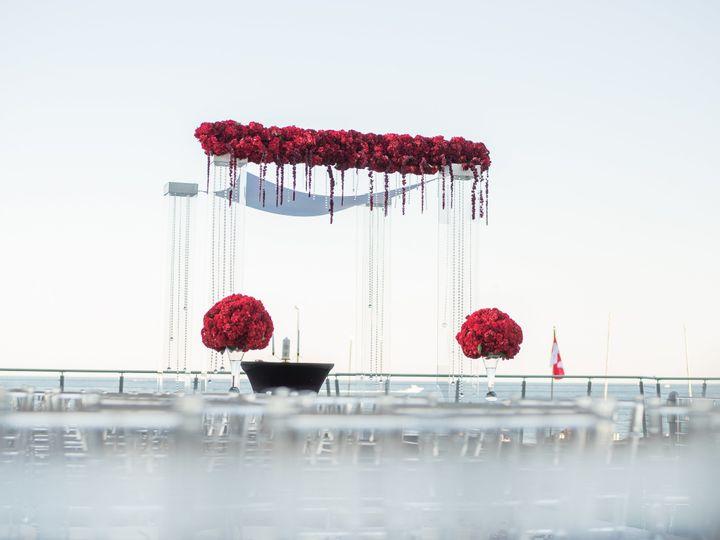 Tmx 1511221437115 Latoya Wright Wedding 0005 Coconut Creek, FL wedding florist