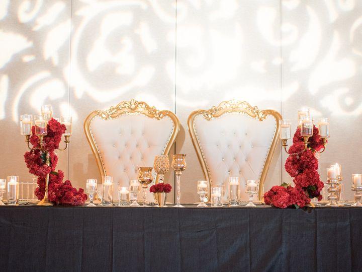 Tmx 1511221611443 Latoya Wright Wedding 0159 Coconut Creek, FL wedding florist