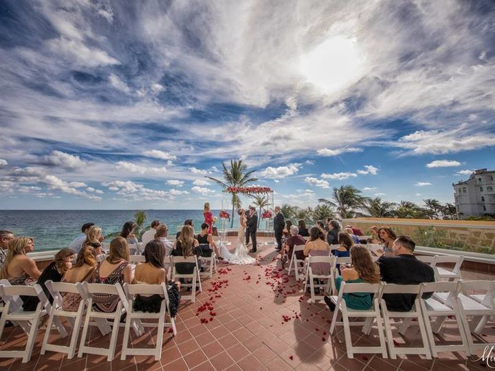 Tmx 1514393847058 Zina7 Coconut Creek, FL wedding florist