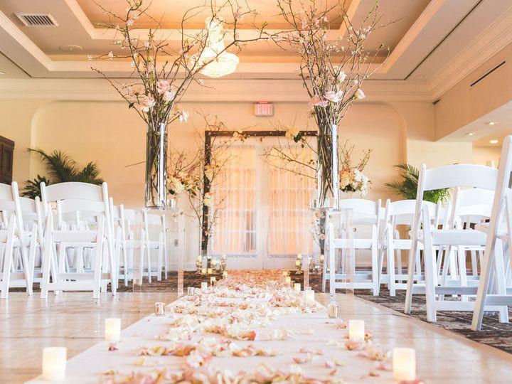 Tmx 1519835314 Aab5a9381b70d039 1519835313 Ebe4f667457578ef 1519835306341 11 Ruby S Wedding 00 Coconut Creek, FL wedding florist