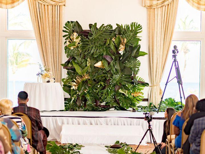 Tmx 1522378856 796514af96096b64 1522378853 Aeb747f0bff9c50c 1522378851925 1 Priscilla S Weddin Coconut Creek, FL wedding florist