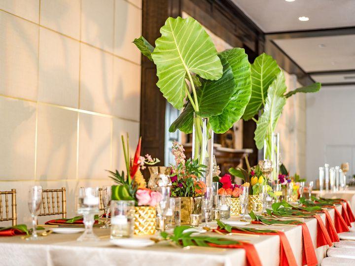 Tmx 1522379022 Fd38ad05aee7b7ea 1522379020 D7852cb7e173d1d6 1522379014090 4 Priscilla S Weddin Coconut Creek, FL wedding florist