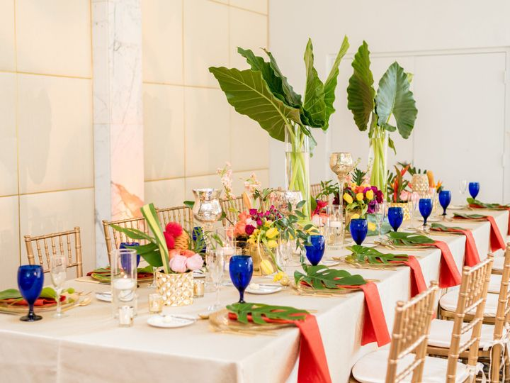 Tmx 1522379103 2862061d848788d8 1522379100 78a7dba240648496 1522379082710 8 Priscilla S Weddin Coconut Creek, FL wedding florist
