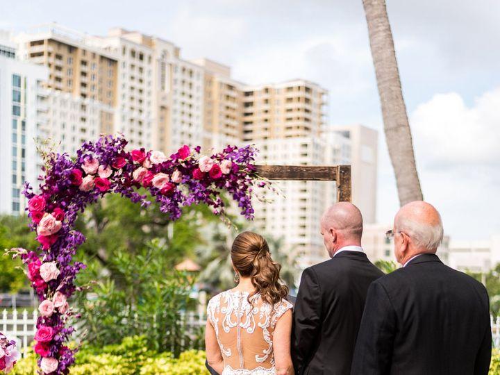 Tmx 1530621153 Be7739343f16beed 1530621150 3cf5d5bb34bd2737 1530621144844 3 Kevin   Julianne S Coconut Creek, FL wedding florist