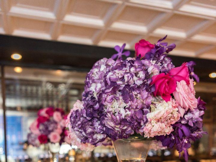 Tmx 1530621425 66063bcdcd3cfb0b 1530621423 D75ac58fc0cc4ef0 1530621421338 4 Kevin   Julianne S Coconut Creek, FL wedding florist