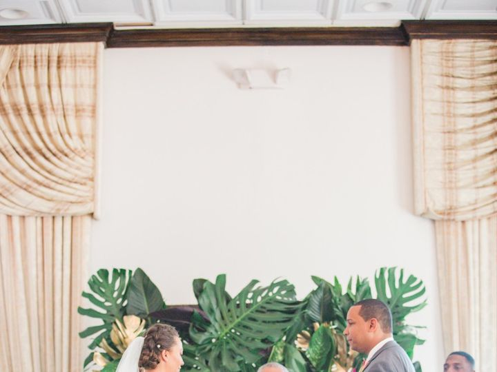 Tmx 1530622244 D789f0ad699c7d71 1530622241 B353fb33f798be87 1530622239597 8 Cab00305 Coconut Creek, FL wedding florist