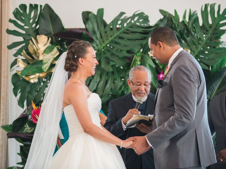 Tmx 1530623044 A4a54c96bdba733d 1530623041 425e49a1b8a90647 1530623038830 1 Cab00363 Coconut Creek, FL wedding florist