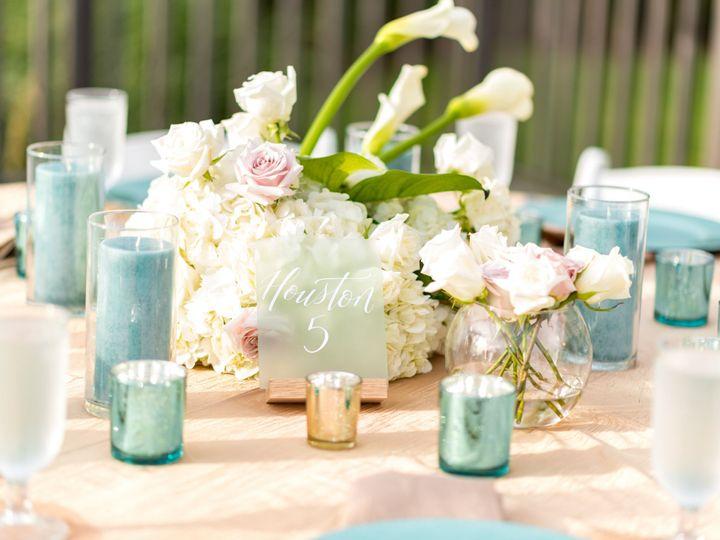 Tmx 1536888936 5838e4488bc625f0 1536888933 1434dac36786e038 1536888942410 9 Lauren   Bryan Wed Coconut Creek, FL wedding florist