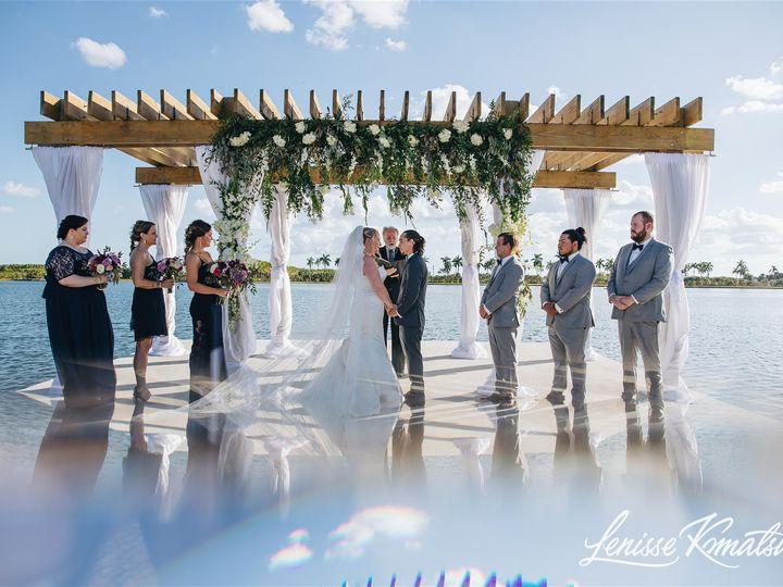Tmx 2019 02 03 Katherine Chase 472 51 982364 Coconut Creek, FL wedding florist