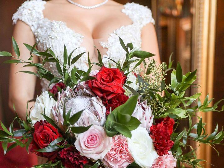 Tmx Aop 1033 51 982364 159379238337795 Coconut Creek, FL wedding florist