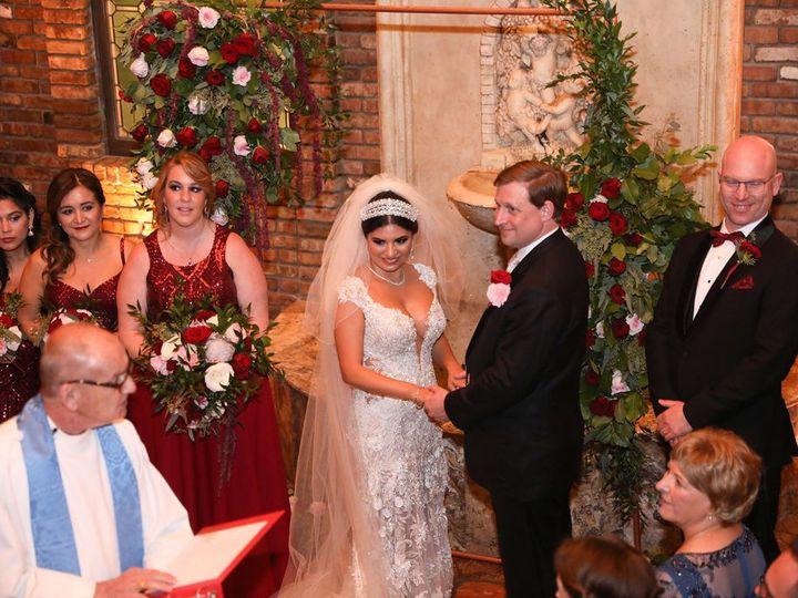Tmx Aop 1972 51 982364 159379238392114 Coconut Creek, FL wedding florist