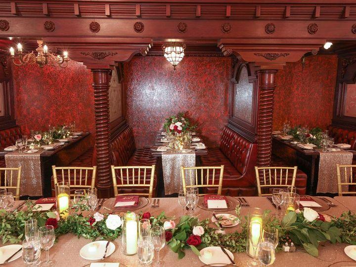 Tmx Aop 2234 51 982364 159379238325834 Coconut Creek, FL wedding florist