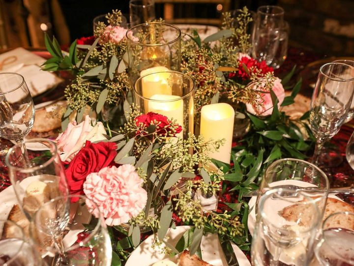 Tmx Aop 2245 51 982364 159379238382417 Coconut Creek, FL wedding florist