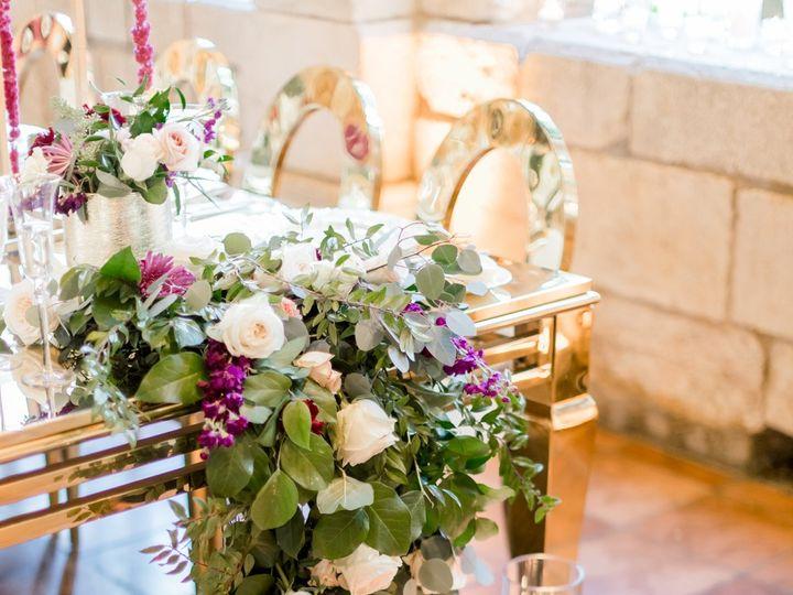 Tmx Cbhlts00021 51 982364 159378560922382 Coconut Creek, FL wedding florist