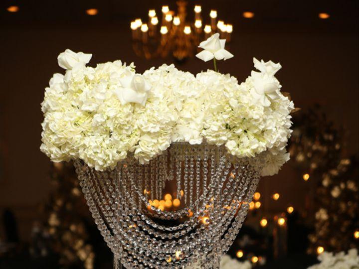 Tmx Dianawed1 51 982364 Coconut Creek, FL wedding florist