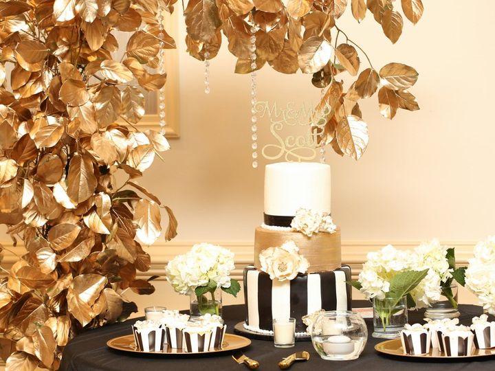 Tmx Dianawed3 51 982364 Coconut Creek, FL wedding florist