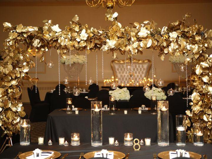 Tmx Dianawed 51 982364 Coconut Creek, FL wedding florist