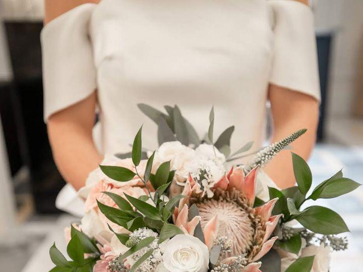 Tmx Madison And Andrew Wedding 167 51 982364 Coconut Creek, FL wedding florist