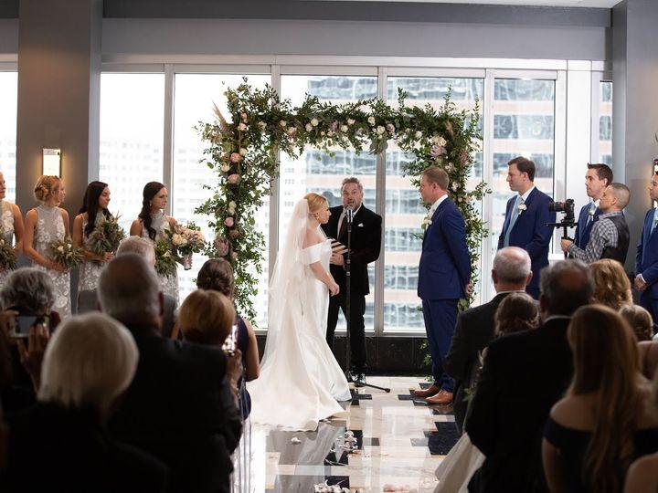 Tmx Madison And Andrew Wedding 377 51 982364 Coconut Creek, FL wedding florist