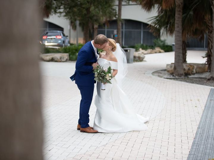 Tmx Madison And Andrew Wedding 485 51 982364 Coconut Creek, FL wedding florist