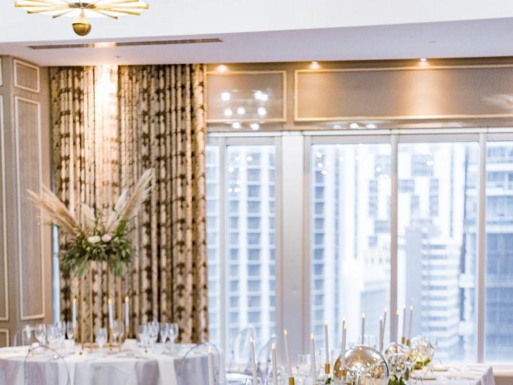 Tmx Madison Gowen Wedding 0077 51 982364 Coconut Creek, FL wedding florist
