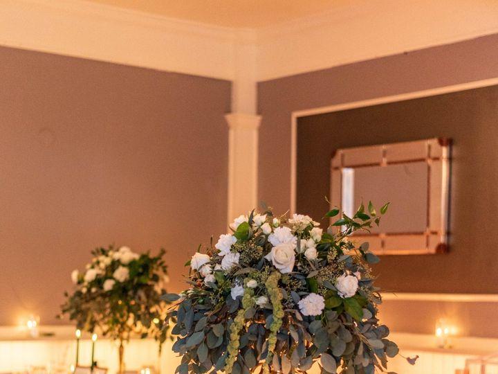 Tmx Magnolia Bethanias Wedding 0071 51 982364 Coconut Creek, FL wedding florist