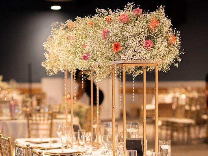 Tmx Ytp 3542 51 982364 Coconut Creek, FL wedding florist