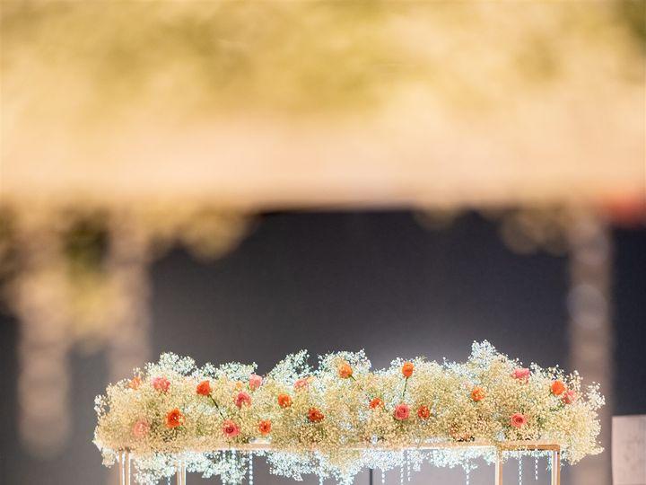 Tmx Ytp 3555 51 982364 Coconut Creek, FL wedding florist