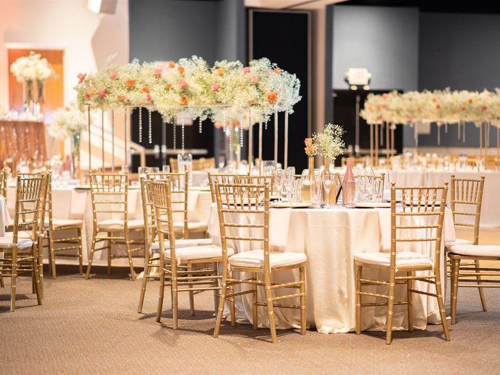 Tmx Ytp 3575 51 982364 Coconut Creek, FL wedding florist