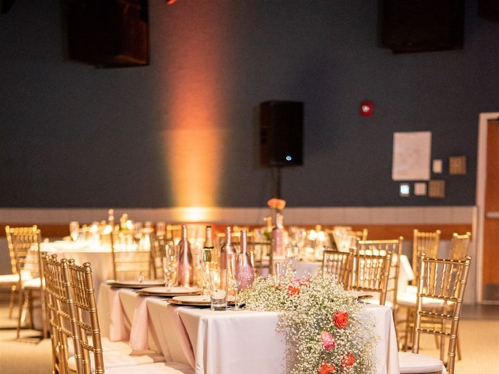 Tmx Ytp 3700 51 982364 Coconut Creek, FL wedding florist