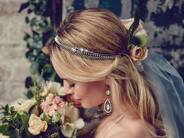 Tmx 1449580843015 Summer15watermarked5 North Providence wedding jewelry