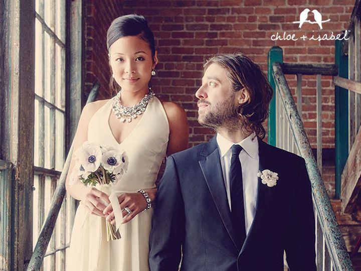 Tmx 1449580858722 Summer15watermarked28 North Providence wedding jewelry