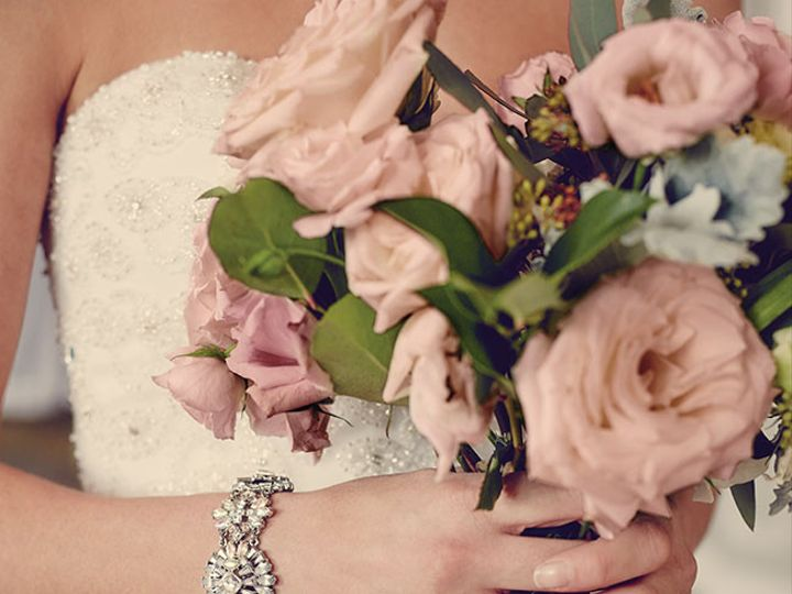 Tmx 1449580997028 Summer15watermarked25 North Providence wedding jewelry