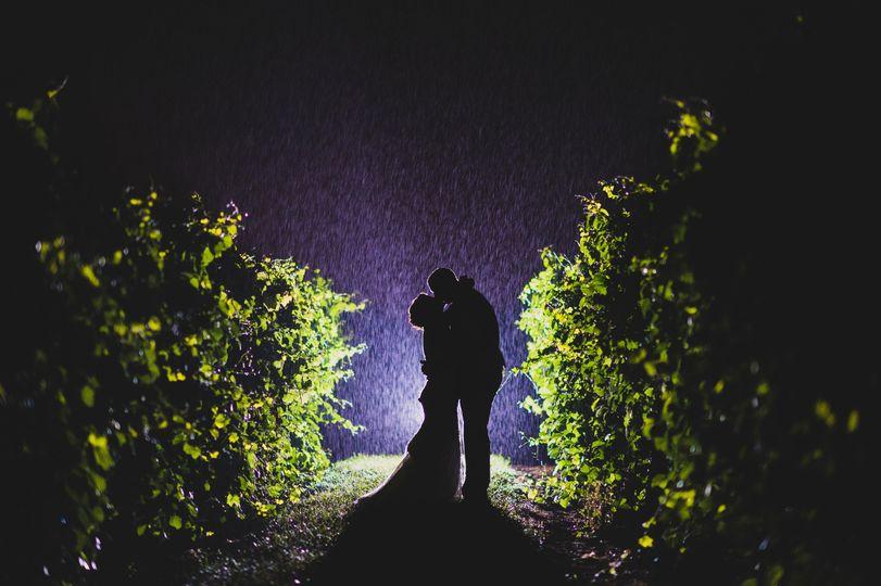 cox wedding 949