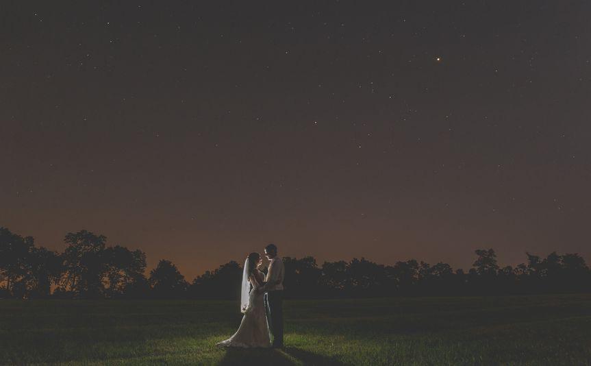 dawson wedding 882