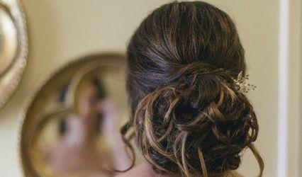Beautiful Atlanta Brides