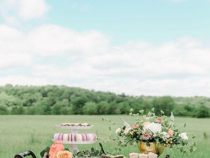 Tmx 0z1a6264 51 1004364 157979369534325 Tonganoxie, Missouri wedding venue