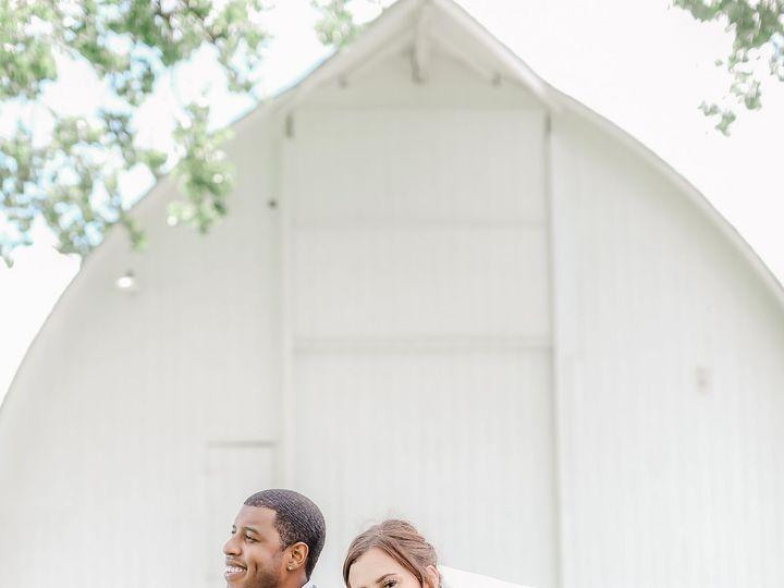 Tmx 0z1a6796 51 1004364 157979370587917 Tonganoxie, Missouri wedding venue