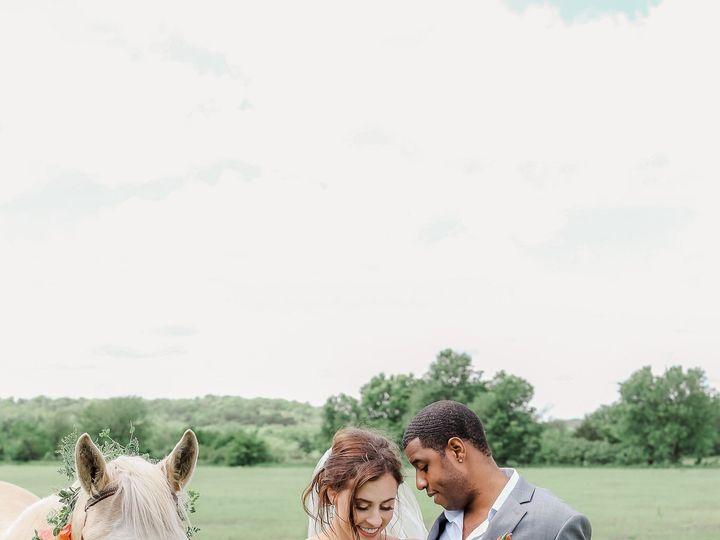 Tmx 0z1a7321 51 1004364 157979368732953 Tonganoxie, Missouri wedding venue