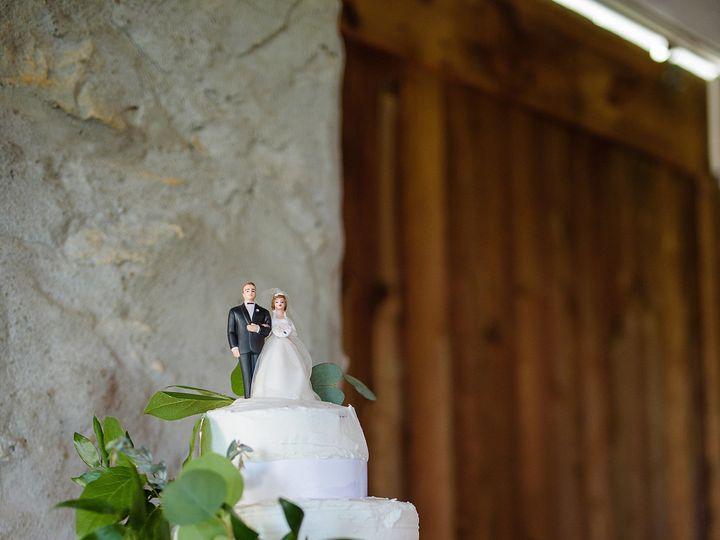 Tmx 1525382561 45fddcaf0dde4959 1525382559 28f636d5ce5ac258 1525382556509 11 Maggee Ryan 0463 Tonganoxie, Missouri wedding venue
